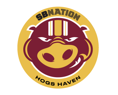 Hogs Haven